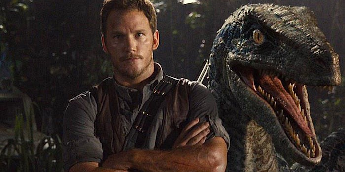 Jurassic-World-Chris-Pratt-Raptor-Training