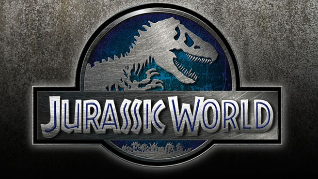 Jurassic Park – I mean – World