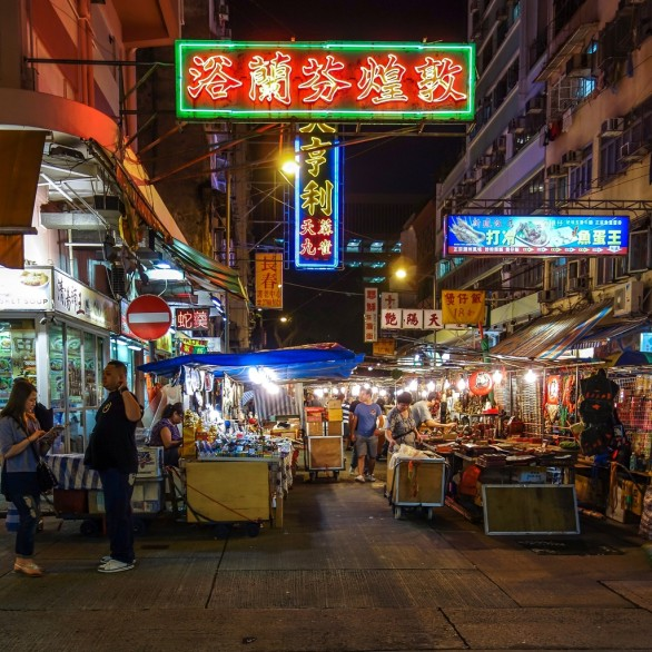 3Temple-Street-Night-Market