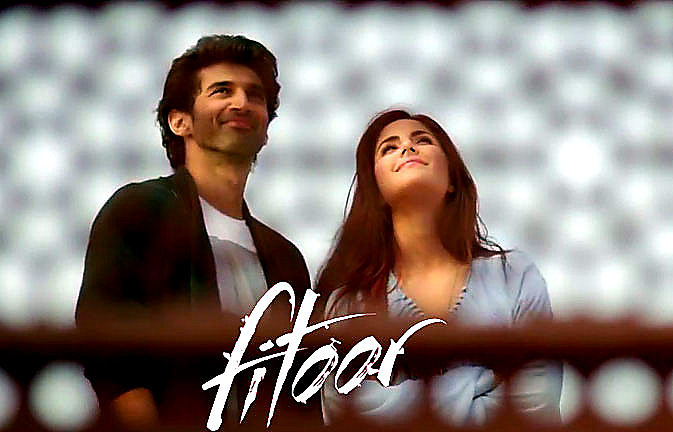 Kitney Fitoor Thay
