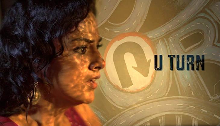 u-turn-movie-poster-main