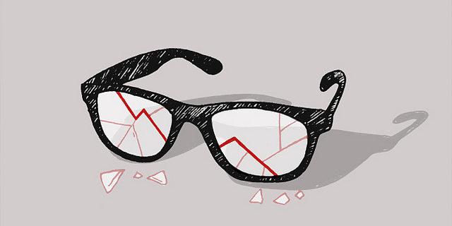Dadu through Spectacles