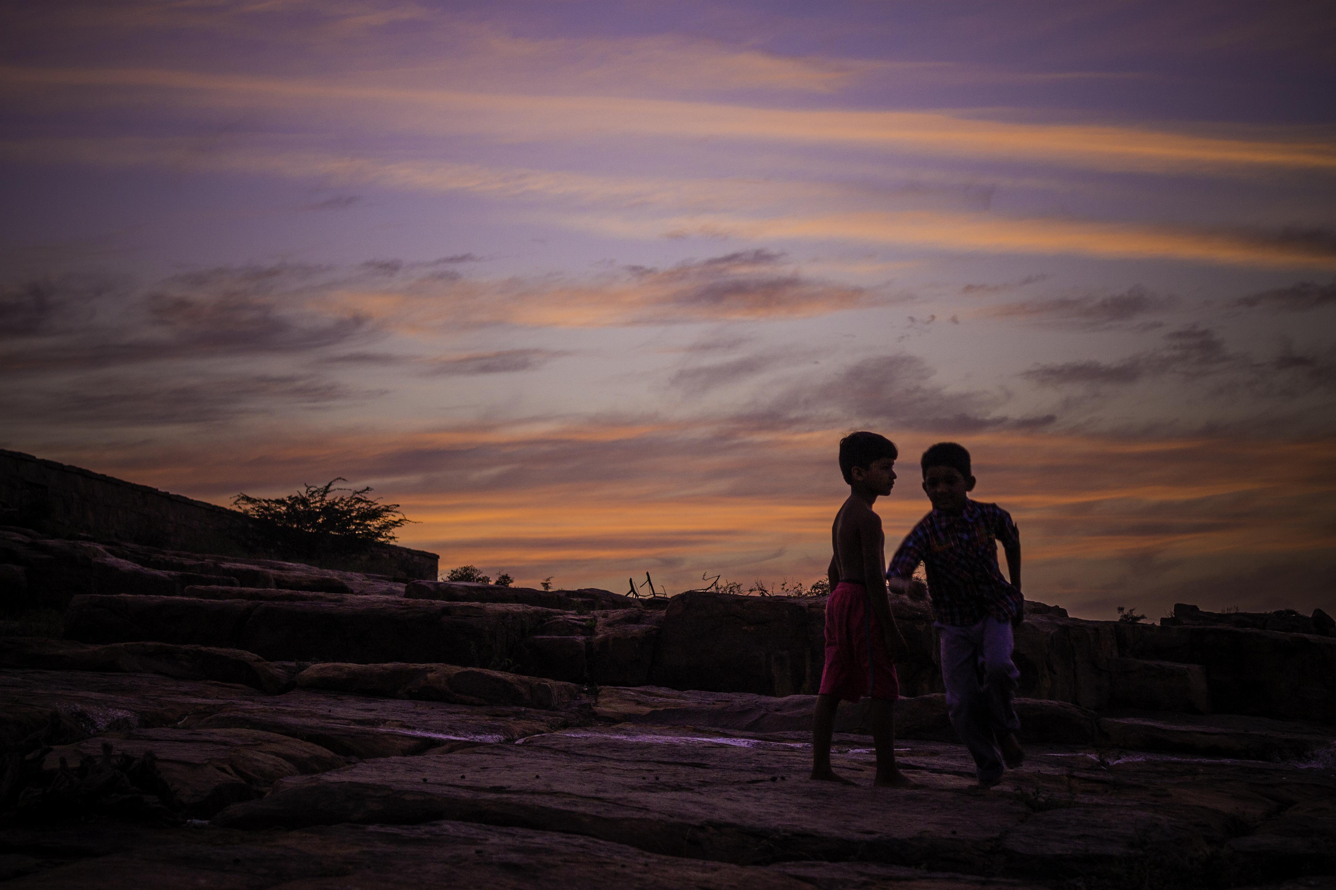 Pic: Abhishek Anil
