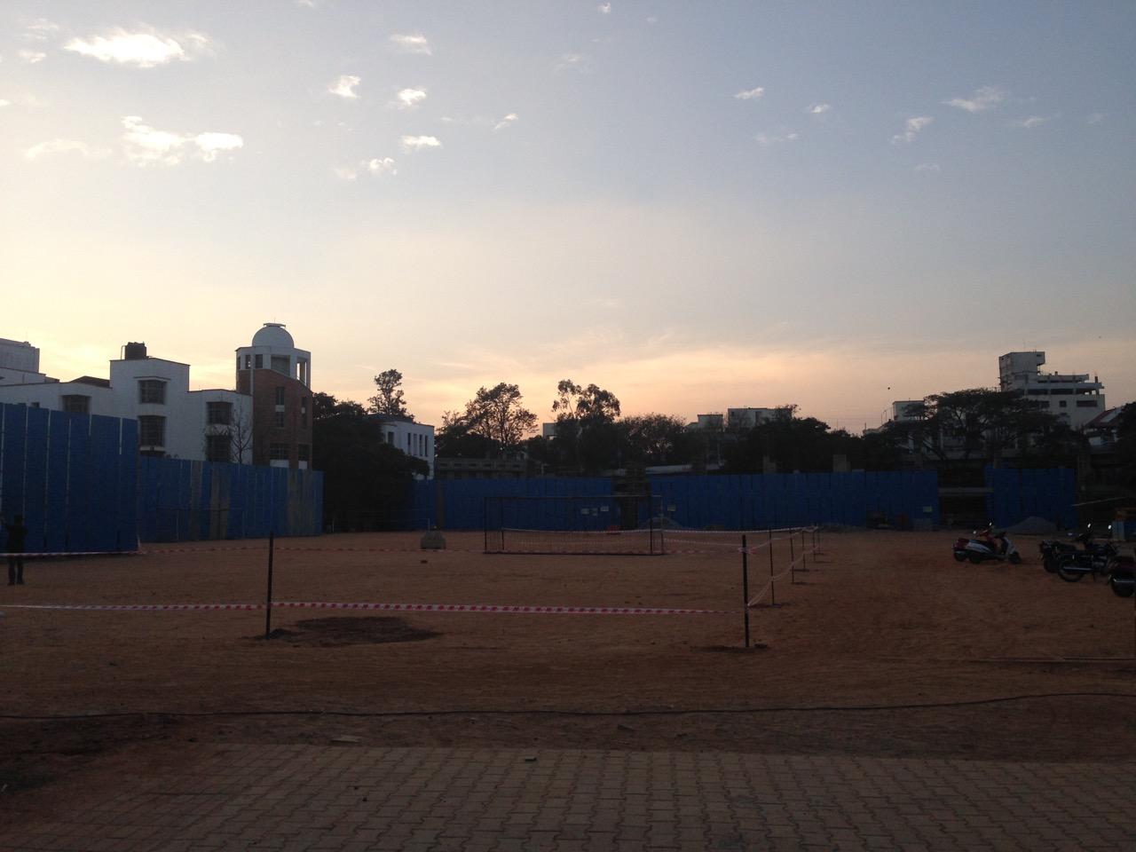 Amreeka-Jaipur-Home