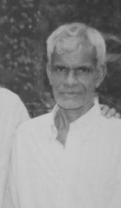 Nikhita Thomas